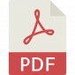 PACA Strategy 2013 – 2022